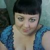 Олеся, 34, г.Агидель