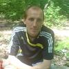 kolya, 37, Bashmakovo
