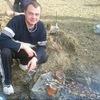 Виктор, 32, г.Коломна