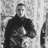 Максим, 69, г.Владимир