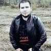 Трофим, 19, г.Краснодар