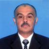 Баходир, 46, г.Навои