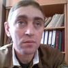 Игорь, 50, г.Николаевск-на-Амуре