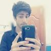 zuhaib, 21, г.Абуджа