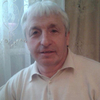 Алик, 50, г.Каспийск