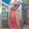 Яна, 32, г.Каменск-Шахтинский