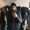 Виталий, 22, г.Можайск