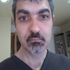 Francisco Javier Nava, 46, г.Cartagena