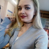 Ekaterina, 19, г.Гомель