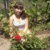 Чернышева Ирина, 30, г.Луганск