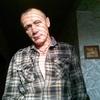 Slava, 52, Lubny
