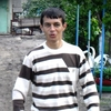юра, 22, г.Монастыриска