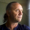 сергей, 55, г.Гусь-Хрустальный