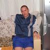 Ринат, 46, г.Челябинск