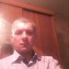Слава, 45, г.Котлас
