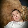 Сергій, 34, г.Винница
