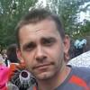 андрей, 39, г.Краматорск