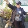 Наталья, 61, г.Балаклея