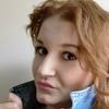 Ольга, 23, г.Сумы