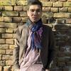 Жандос, 30, г.Алматы (Алма-Ата)