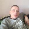 макс, 29, г.Бийск