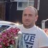 эдмон, 35, г.Ростов-на-Дону
