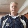 Виктор, 50, г.Брянск