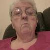 lydia, 52, г.Ньюкасл-апон-Тайн
