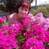 Наталья, 39, г.Малоярославец