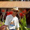 Александр, 47, г.Красногвардейское