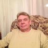 геннадий, 58, г.Могилёв