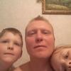 Игорь, 39, г.Степногорск