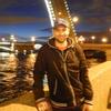 Rodion, 27, г.Сосновый Бор