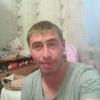 василий, 29, г.Глазов