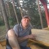Евгений, 38, г.Орехово-Зуево