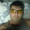 федя, 31, г.Старощербиновская