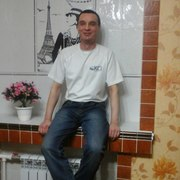 Александр 43 года (Козерог) Чебоксары