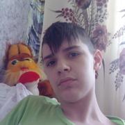 Тимофей 30 Смоленск