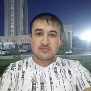 Олег 25 Москва