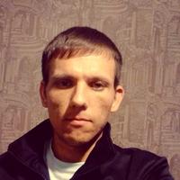 Дмитртй, 33 года, Телец, Москва
