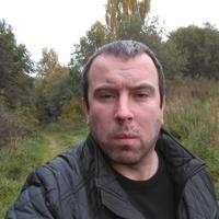Денис, 34 года, Стрелец, Витебск