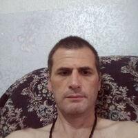Irakli, 48 лет, Овен, Тбилиси