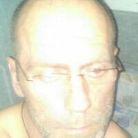 юрий, 52 года, Лев, Екатеринбург