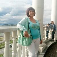 вика, 46 лет, Дева, Екатеринбург