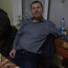 Александр Витальевич, 51, г.Бердянск