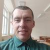 Александр Ланец, 41, г.Барановичи