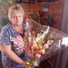 elena, 54, Voskresensk
