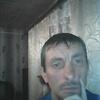 валера, 33, г.Кемерово