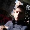 Sergiy, 16, Hrebinky