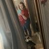 Hannah, 19, Tulsa